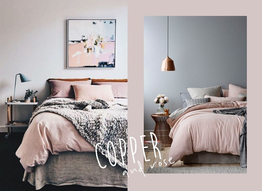 Interior: bedroomstories