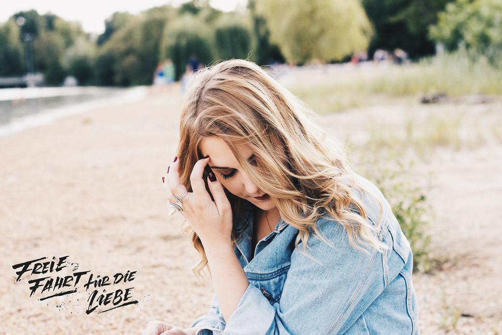 Der Sommer meines Lebens – Freie Fahrt für die Liebe